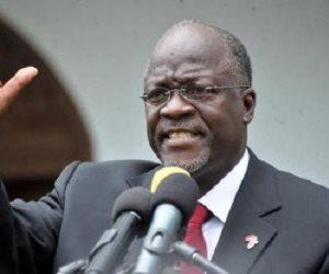 الكوليرا تقتل 18 شخصا فى تانزانيا