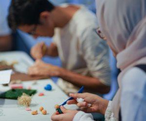 أبريل المقبل.. جامعة الزقازيق تنظم مهرجانا للأسر الطلابية
