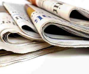 كيف اخترقت أموال قطر الحرام الصحافة الغربية؟