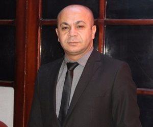 بشير حسن ينضم إلى «القاهرة والناس»