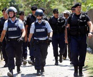 شرطة فنلندا تفتش منزل صحفية نشرت تقريرًا يفشي أسرار الدولة