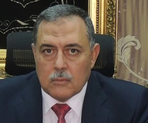 ضبط 58 قطعة حشيش وسلاح أبيض بحوزة عاطل في جرجا بسوهاج