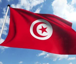 النفايات المستوردة من إيطاليا.. ما وراء القبض علي وزير البيئة التونسي؟
