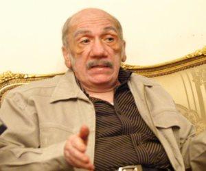 «هيئة الكتاب»: خصم 30% على إصدارات محفوظ عبد الرحمن ورفعت السعيد