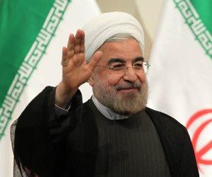 روحاني يحذر من انعدام الثقة بواشنطن إذا انسحبت من الاتفاق النووي