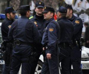 اعتقال رئيس نادي لاس بالماس الأسبانى بتهمة التهرب الضريبى