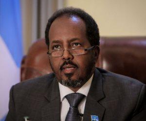 برلمان الصومال يلغي تمديد ولاية الرئيس.. فرماجو يطالب بانتخابات رئاسية تشرف عليها الحكومة