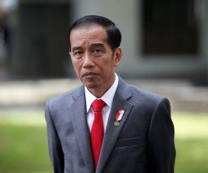 الرئيس الإندونيسي:  تعرفت علي وسطية الإسلام من شيخ الأزهر.. والجماعات التكفيرية تخرب عقول الشباب في وسائل التواصل الإجتماعي