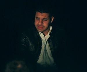 محمد عباس.. مطرب الإرهابية