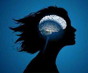 تخلى عن 4 عادات يومية تؤثر على عقلك.. منها تناول الآيس كريم والتدخين ( انفوجراف )