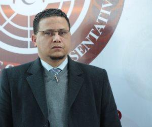 المتحدث باسم مجلس النواب الليبي لـ«صوت الأمة»: جاهزون للرد على إرهاب تركيا