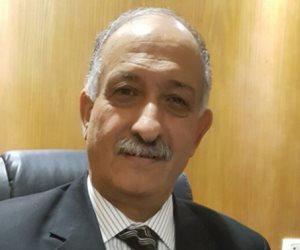 النائب هشام عمارة: حادث الإسكندرية الإرهابي لن يزيد المواطنين إلا إصرارا على نزول الانتخابات