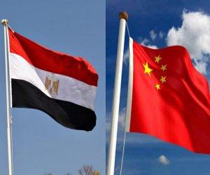 قبل زيارة الرئيس السيسي للصين.. تعرف على الاتفاقيات التجارية المتبادلة بين البلدين