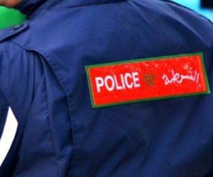 الشرطة المغربية تفكك خلية إرهابية وتعتقل 9 أشخاص من أعضاءها