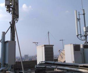 تعرف على أسباب فصل التيار الكهربائي عن محطة محولات غرب المحلة السبت القادم