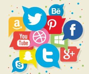 """سرطان يخترق المجتمعات.. مواقع التواصل الاجتماعي تنتفض لمواجهة """"الحسابات المضروبة"""""""