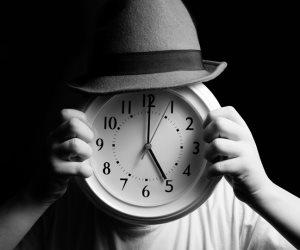 الحل سهل وبسيط.. تعرف على «6 حاجات» للتخلص من الملل