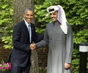 تقرير «الحقيقة» على إكسترا نيوز يفضح مؤامرة الإخوان وعلاقتهم بإدارة أوباما