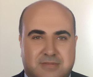 """مجلس الأعمال الصيني يثمن دعوة مصر للمشاركة في قمة منتدى """"الحزام والطريق للتعاون الدولي"""""""
