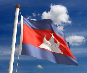 45 دولة تطالب كمبوديا بإجراء انتخابات عامة حرة ونزيهة