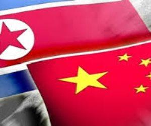 احتجاز 10 من مواطني كوريا الشمالية في الصين