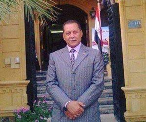 خناقة نائب البلطجى عودة لجاهلية ما قبل البرلمان