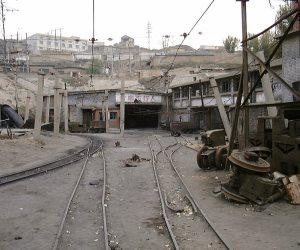 مصرع 4 أشخاص وإصابة اثنين جراء انهيار بمنجم فحم بباكستان