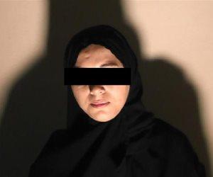القبض على سيدة غافلت زوجها وأحضرت عشيقها للمنزل أثناء نومه لممارسة الرذيلة