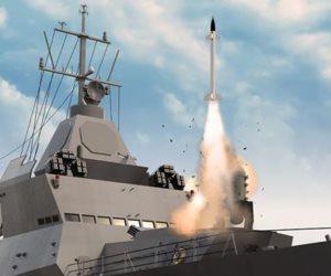 سر 150 سلاحا نوويا تنشرها واشنطن في أوروبا