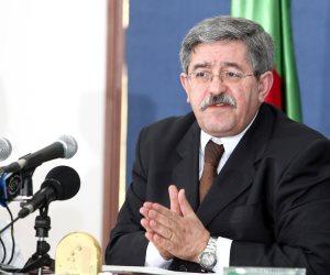 استعدادا لانتخابات الرئاسة.. ماذا قالت الداخلية الجزائرية عن القوائم الانتخابية؟