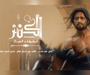 فنانون غيروا «جلدهم» في أفلام عيد الأضحى.. محمد رمضان و«سعد» وسامح حسين