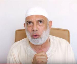 لماذا عاقبت «النقض» أعضاء خلية وجدي غنيم بـ«المؤبد» والمشدد 15 سنة؟