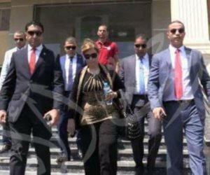 أين وصلت قضية نائب محافظ الإسكندرية المرتشي بعد 455 يوما من ضبطه؟