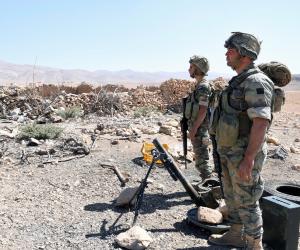 هل تتخذها زريعة للعدوان على لبنان؟.. إسرائيل تواصل البحث عن أنفاق لحزب الله عبر الحدود