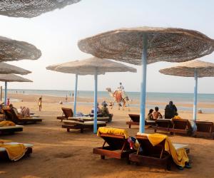 مصر تحقق رابع أعلى نمو عالمياً.. وتتقدم 9 مراكز بمؤشر تنافسية السفر والسياحة