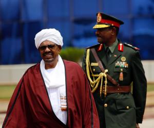 السودان وأوغندا ينهيان قطيعة 10 سنوات بتوقيع اتفاقيات تعاون مشتركة