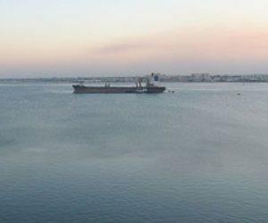 مليار و450 كليو سمك على موائد المصريين.. تفاصيل خطة تطوير 6 بحيرات في مصر