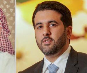 مستشار الملك السعودي & مدير مكتب الاتصال الحكومي القطري.. الأول يدعم الوحدة العربية والثاني دائم نشر الأكاذيب