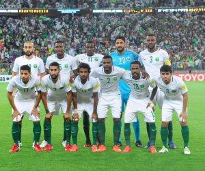 السعودية تطرد مراسل «bein sport» من ملعب الجوهرة (صورة)