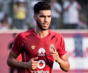 بسبب الأسود.. أزارو يغيب عن حفل جائزة أفضل لاعب مغربي