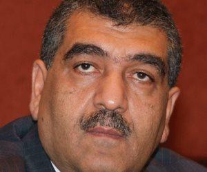 الليلة..وزير قطاع الأعمال ضيف «خالد صلاح» في «آخر النهار»