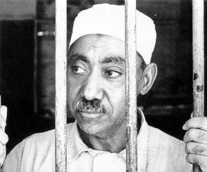 سيد قطب من تأييد ثورة 23 يوليو إلى التآمر على «ناصر»