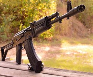 مشاجرة بالأسلحة النارية في المنيا بسبب كلب