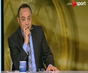 طارق يحيى يعتذر للزمالك.. تعرف على السبب