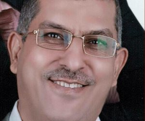 نجاح خليفة بهيئة الصرف vs فشل لبيب فى ري محاصيل الشرقية