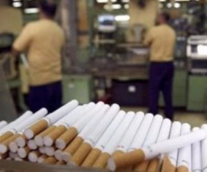 """شعبة الأدخنة تطالب تحصيل الضريبة والقيمة المضافة من المنبع في مذكرة عاجلة لـ""""الغرف"""""""