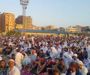 قبل وقفة عرفات.. ماذا قال قادة الأحزاب للمصريين في عيد الأضحى المبارك؟