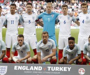 إنجلترا تفتح الباب أمام المصريين للعودة للمونديال.. هل يلهم مشروع England DNA الفراعنة؟