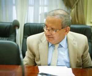 بحضور الوزير... محليات النواب تناقش  تعديل قانون البرك  للمرة الثانية