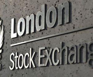 الأسهم الأوروبية متذبذبة بفعل تباين نتائج الربع الأول